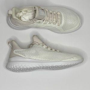 Nike Renew Rival AA7411 101